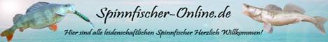 Spinnfischer-Online